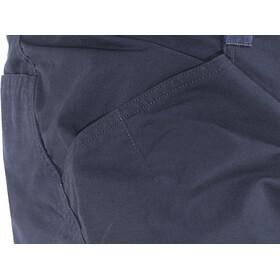 Patagonia M's Venga Rock Pants Navy Blue